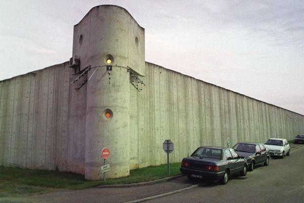 Six détenus de la région Auvergne-Rhône-Alpes ont participé à un concours culinaire inter-prisons.
