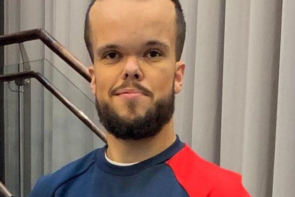 L'haltérophile roannais Axel Bourlon est devenu, lors de sa première participation aux Jeux Paralympiques, vice-champion paralympique, après avoir soulevé 165 kg