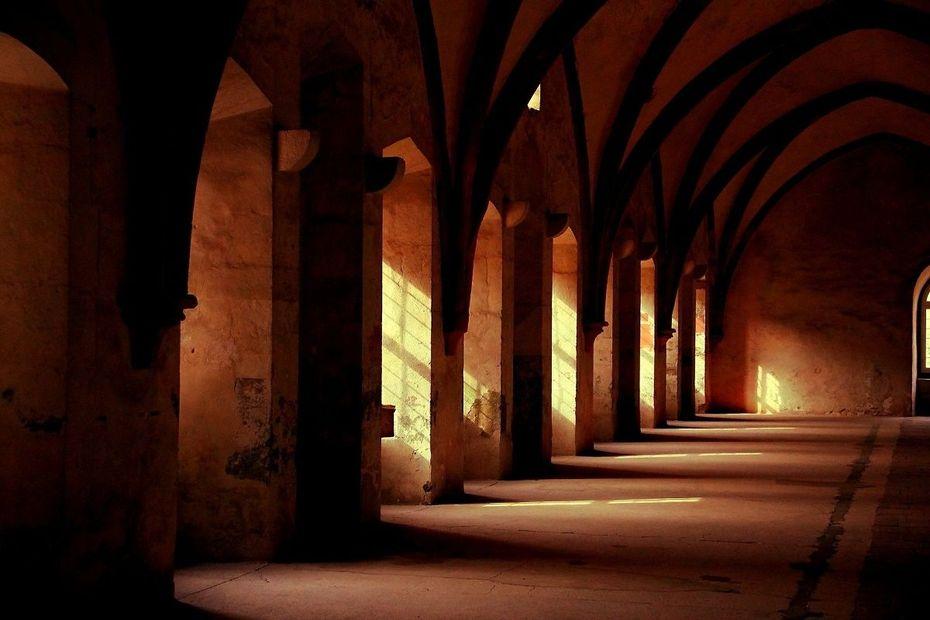 Dijon, douzième étape de la commission d'enquête sur les abus sexuels dans l'église catholique