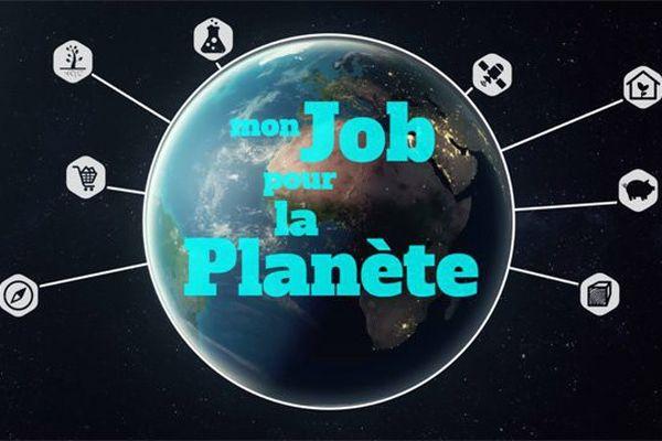 Un web-doc exceptionnel avant l'ouverture de la COP21