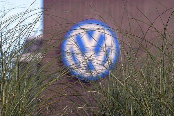 Un air de plus en plus pollué pour Volkswagen