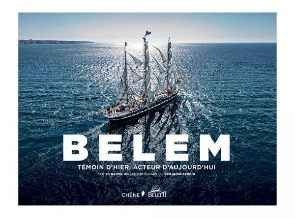 Reportage photographique de Benjamin Decoin, Editions du Chêne. Par Daniel Gilles. 29,90 euros