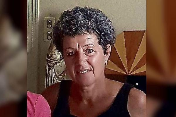 Marie Josephe Chevallier n'a plus donné signe de vie depuis samedi 11 août.