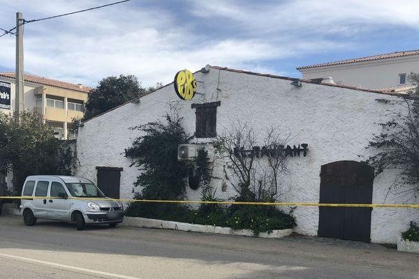 Un homme, connu des services de police, a été la cible d'une tentative d'homicide, dimanche 2 février à la sortie d'une boîte de nuit de l'Île-Rousse. Son pronostic vital est engagé.