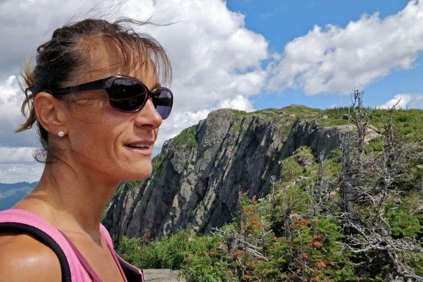 Cendra Galmiche avait 48 ans.