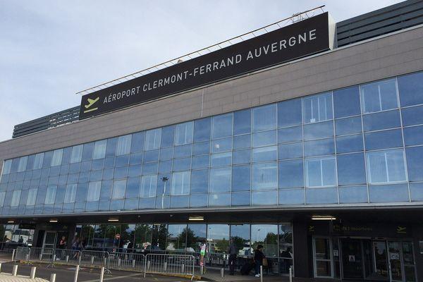 L'aéroport de Clermont-Ferrand propose, depuis le 19 avril, des biocarburants aériens durables.