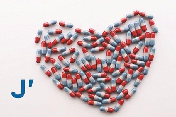 En France, en 2012, les médicaments génériques ont permis 1,5 milliards d'euros d'économie.