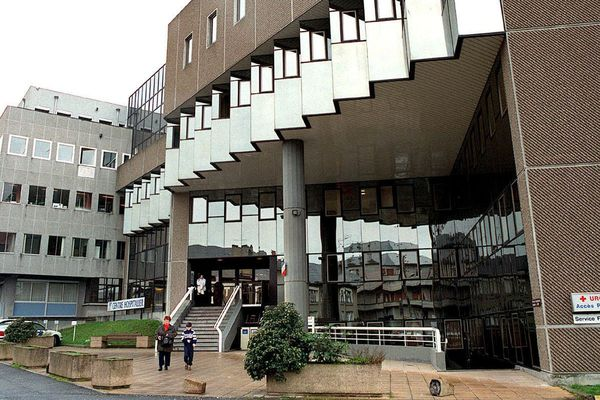 L'hôpital de Guéret a renvoyé l'obstétricien mis en cause et saisi l'Agence régionale de santé.
