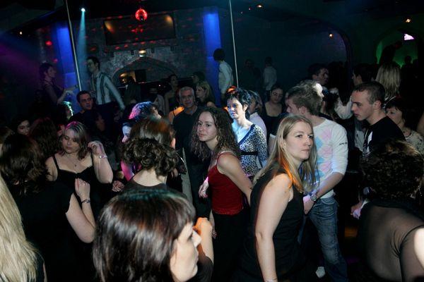 La moitié des discothèques alsaciennes pourrait ne pas rouvrir le 9 juillet.