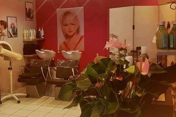 Salon de coiffure Stella à Poitiers
