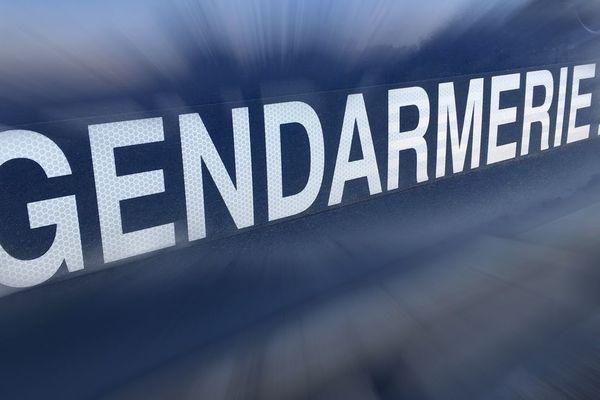 Mercredi 4 novembre, les gendarmes du PMO de Saint-Flour ont mené une opération de lutte contre le trafic de stupéfiants.