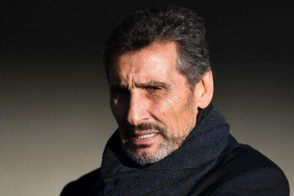 Mohed Altrad est un homme d'affaires français d'origine syrienne, et dirigeant du groupe Altrad.