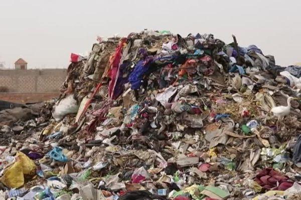 L'Odyssey Plastic ou comment lutter contre la pollution de ces déchets