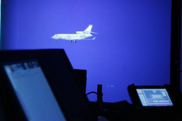 Le poids écologique du numérique égale celui de l'aviation, selon certains chercheurs
