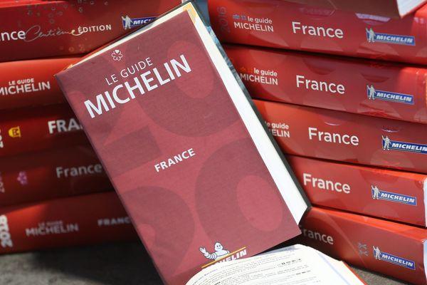 Après avoir suscité l'émoi en rétrogradant de trois à deux étoiles le restaurant Paul Bocuse près de Lyon, le guide Michelin ne prévoit pas d'autres décisions de ce type dans son palmarès 2020.