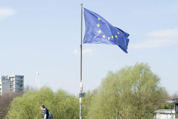 Le programme Erasmus décline depuis 30 ans des actions de formations à travers l'Union Européenne