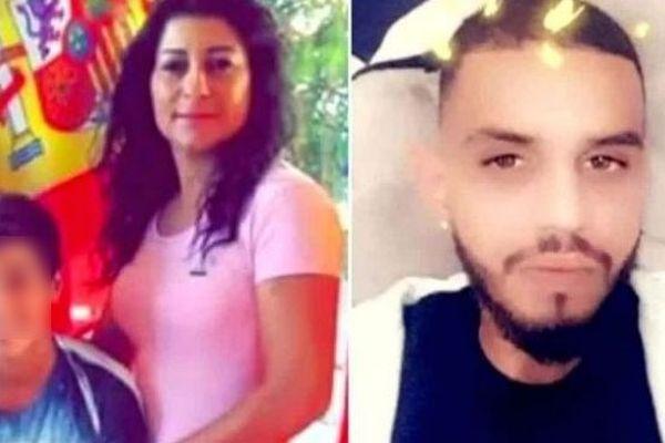 Les analyses ADN le confirment : le corps retrouvé est bien celui d'Ayoub Ziane, un jeune homme de 24 ans disparu en mer à bord d'un jet ski le 28 décembre dernier. Joséphine Rodriguez et son fils Mike, les deux autres personnes qui l'accompagnaient n'ont pas refait surface. / © F3 LR