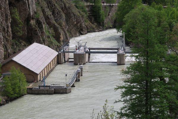 Le corps sans vie de la jeune femme avait été retrouvé au barrage de Prelles le 9 mai dernier
