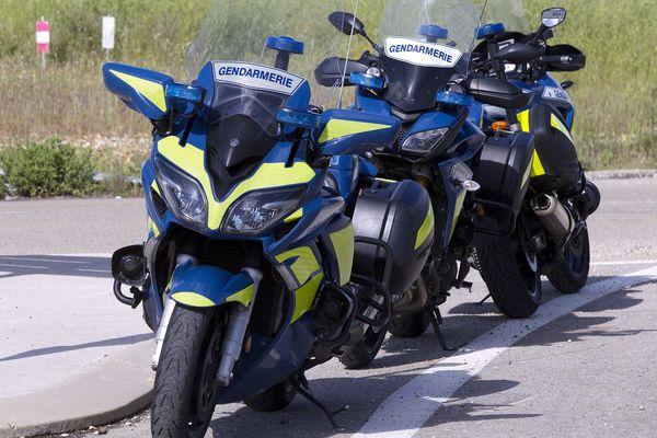 21 excès de vitesse ont été relevés par les gendarmes sur les routes du Lot ce vendredi 21 mai