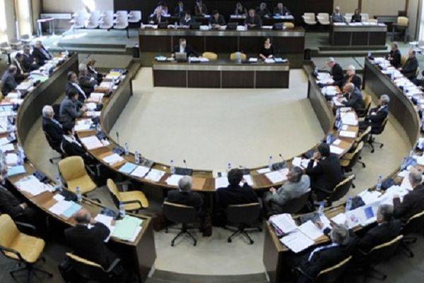 L'assemblée départementale du Tarn