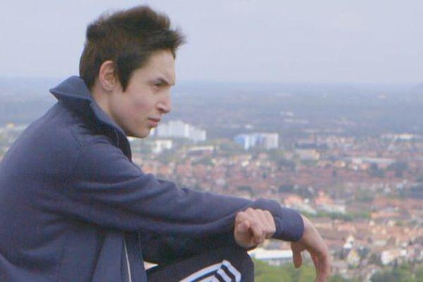 Le film a été tourné à Lens.