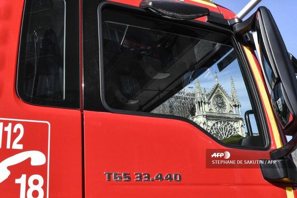 Un accident s'est produit vers 4 heures du matin sur l'A7 à hauteur de Portes-les-Valence. la circulation est très perturbée.