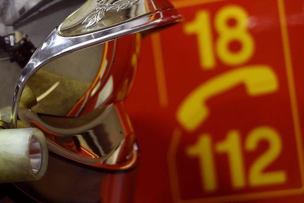 Le corps d'un cycliste hollandais a été retrouvé sur les hauteurs du Pas-de-la-Graille