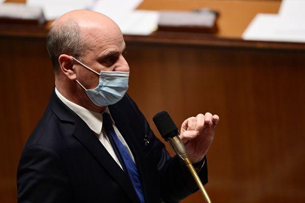 Le ministre de l'Education nationale, Jean-Michel Blanquer, a annoncé, ce mercredi 17 mars, que la réforme du CAPES de langue corse allait être revue.