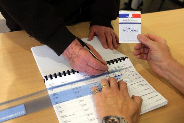 La gauche conserve la Loire-Atlantique, la droite hégémonique partout ailleurs dans les Pays de la Loire