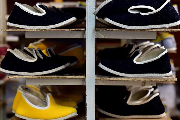 La Manufacture Charentaise était en redressement judiciaire depuis juillet dernier.