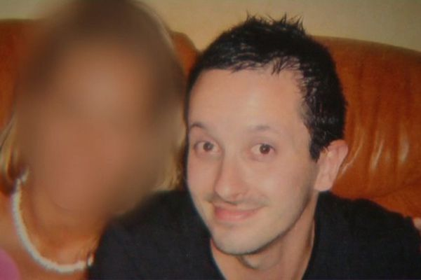 Guillaume Orsini, fils de Dominique et Marie-Line Orsini, disparu la nuit du 12 mai 2011 à Ajaccio.