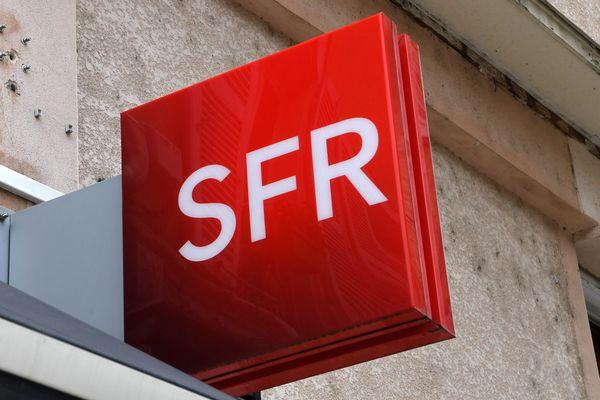 Sur les 1.972 emplois menacés sur tout le territoire, le site SFR de Toulouse pourrait perdre 80 postes.