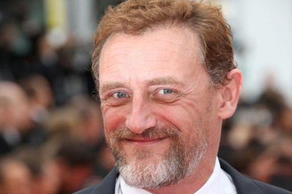 Jean-Paul Rouve sera le président du 24e Festival du Film Fantastique de Gérardmer.
