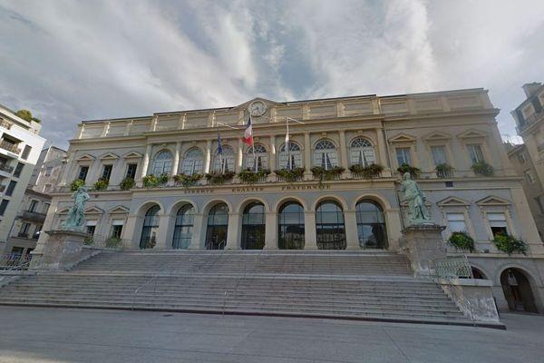Municipales 2020 : Qui sera le prochain maire de saint-Etienne