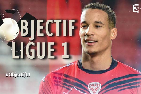 Christopher Jullien sera l'invité de l'émission web Objectif Ligue 1, ce mercredi 24 février 2016.