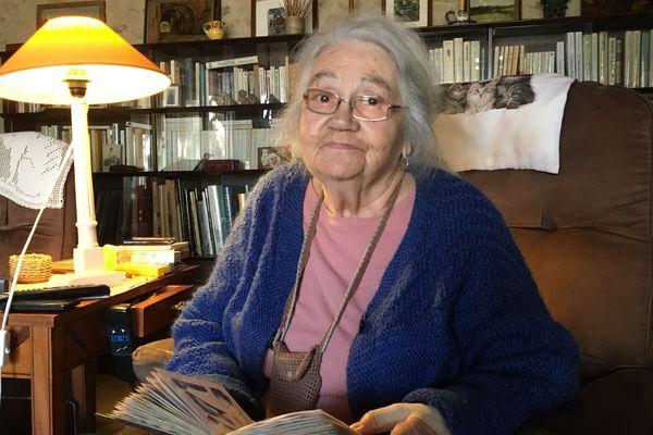 En Loir-et-Cher, nombreuses sont les personnes âgées à choisir de rester vivre à domicile