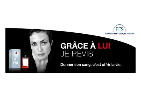 104 collectes mobiles sont organisées entre le 17 décembre 2012 et le 13 janvier 2013, en plus de l'accueil sur les 8 sites fixes de Bourgogne et de Franche Comté.