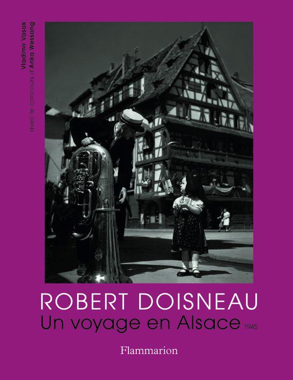 Album à paraître en réédition le 5 mai 2021 (Ed. Flammarion)