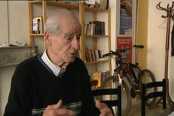 Charles Piaget, Agir contre le chaomage