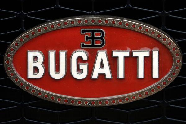 Bugatti fait partie du groupe Volkswagen depuis 2009