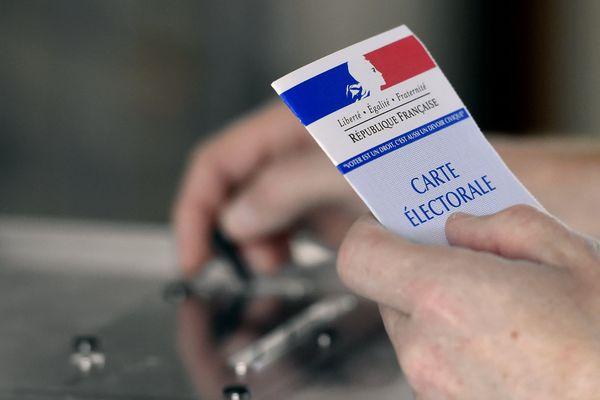 Les électeurs des Hauts-de-France se sont, eux aussi, mobilisés