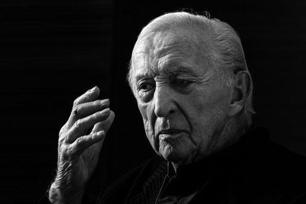 D'avril 2019 à mars 2020, l'année sera consacrée à Pierre Soulages, pour son centenaire