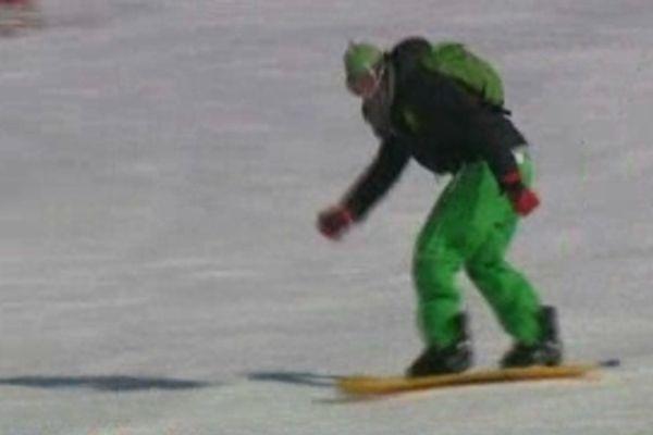 La sécurité au ski  : un point indispensable pour que les vacances ne se transforment pas en galère.