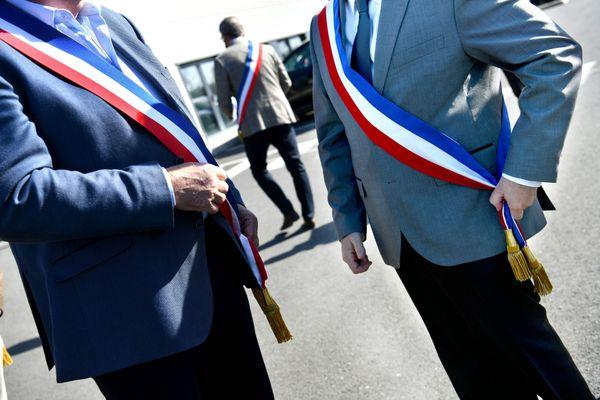 Le 1er octobre prochain, le congrès des maires de Corse-du-Sud, sera organisé à Ajaccio.