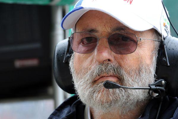 Pour les 60 ans du circuit de Charade, à St-Genès-Champanelle (Puy-de-Dôme), henri Pescarolo nous livre ses souvenirs et son ressenti sur le circuit auvergnat, qu'il a découvert lors des plus belles années de la Formule 1.