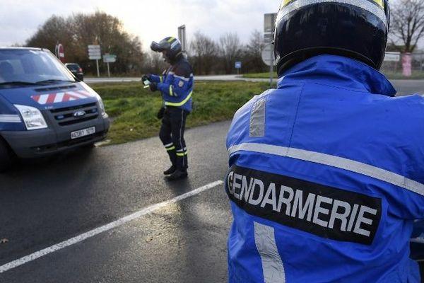 Mardi 18 décembre, la préfecture de Haute-Core a dévoilé le bilan annuel de la sécurité routière. En 2018, 19 personnes sont mortes sur les routes du département.