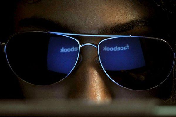 Serez-vous sur Facebook dans les dix ans qui viennent