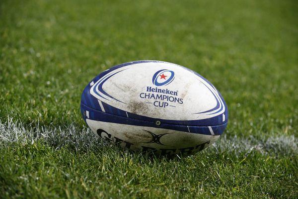 Le ministère des sports recommande aux clubs français de reporter tous les matches d'Europe de rugby face au Royaume-Uni pour éviter le risque de propagation de l'épidémie.
