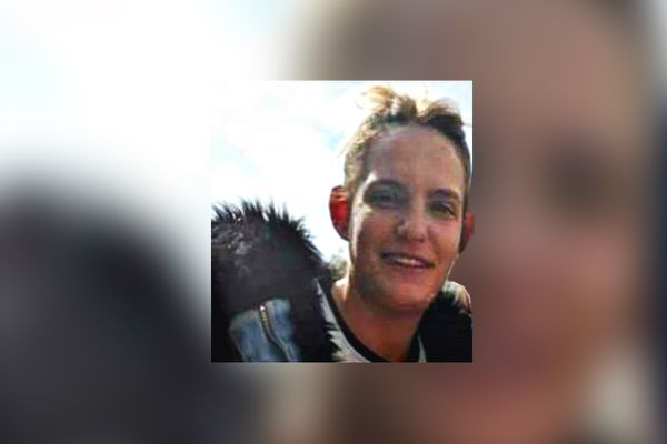 La gendarmerie a ouvert une enquête après la disparition inquiétante de Meldy Bouvet, une jeune femme de 27 ans disparue samedi 24 avril 2021 à Castries dans l'Hérault.
