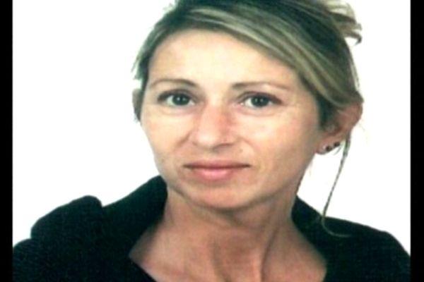 Patricia Bouchon a été assassinée le 14 février 2011, alors qu'elle effectuait son jogging matinal.
